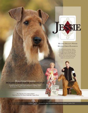 Jessie01_01